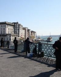 İstanbul'da 20 liraya ne yapılır?