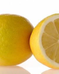 Limonun Bilinmeyen 11 Faydası