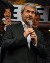 AK Parti'de 3 dönemden sonra kim ne yapacak?