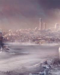 İstanbul'u korkutan senaryo