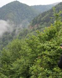 Doğa, tarih ve kültür turizminin gözdesi Rize