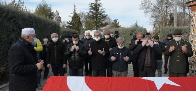 Çorum'da kavgayı ayırmaya çalışırken bıçaklanan Kıbrıs gazisi hayatını kaybetti