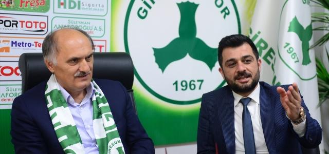 Çotanak Stadı'nın yüzde 80'i tamamlandı