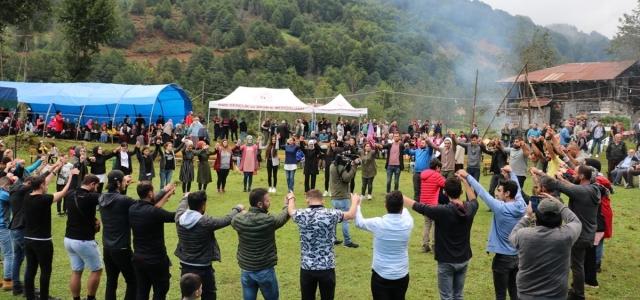 Deremezra Kültür ve Turizm Festivali