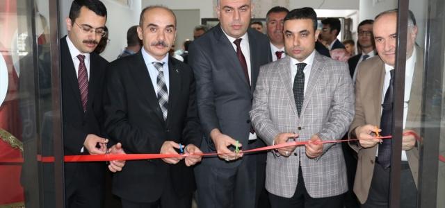 www kuzeyinnabzi com