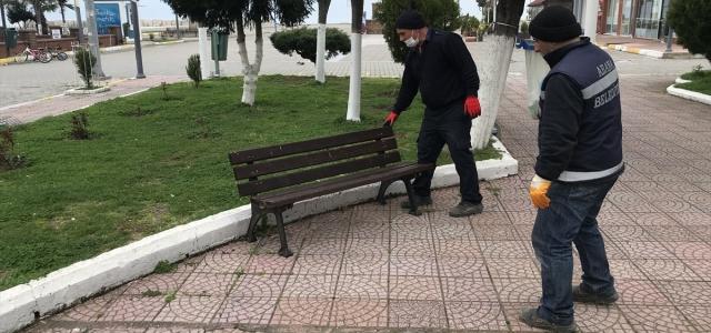 Kastamonu Belediyesinden kiracılarına kira kolaylığı