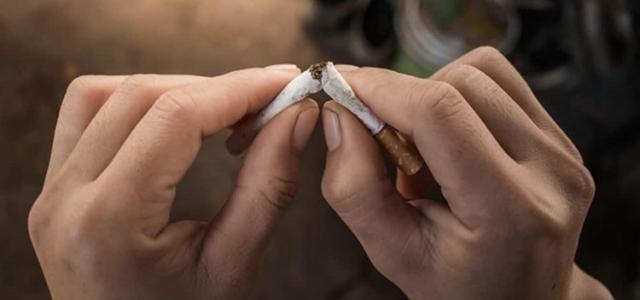 Sigaraya bir zam daha geldi!