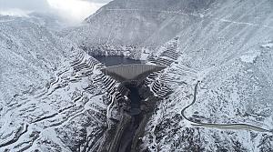Artvin'de kar nedeniyle 82 köye ulaşım sağlanamıyor