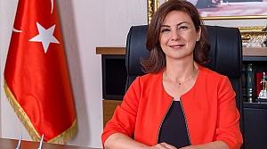 Başkan Köse'den Barış Pınarı Harekatı'na destek