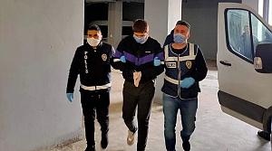 Bolu'da karantinaya alınanların sosyal medya paylaşımları hakkında soruşturma