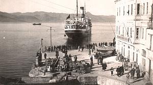 Karadeniz'de fındık tarımı ve ihracatının tarihsel serüveni