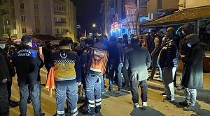 Tatvan'daki helikopter kazasında şehit düşen Hakan Gül'ün Amasya'daki ailesine acı haber verildi