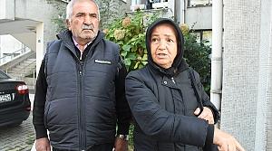 Zonguldak'taki cinayetin sanığına 12 yıl hapis cezası