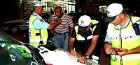 Alkollü araç kullananların ehliyetleri geri alınacak