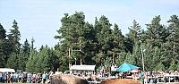 Artvin'de 113 yıllık festival
