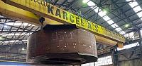 Karabük Çelik Yapı İmalat Sanayi ve...