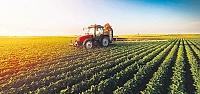 Tarımın 25 yıllık yol haritası belirlenecek