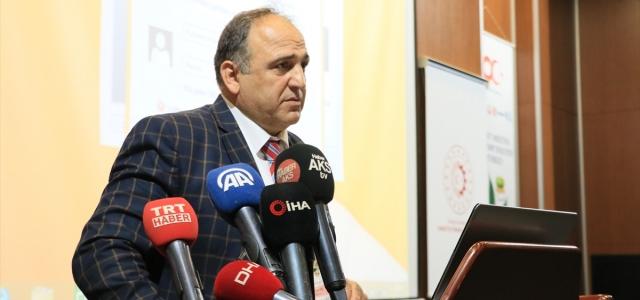 Türkiye Kenevir Sektörü Birinci Buluşması