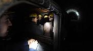 TTK maden ocağında göçük
