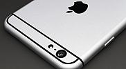 iPhone 6 üç renk seçeneğiyle satışa sunulacak