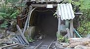 Madenciler kurtarıldı