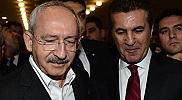 Kılıçdaroğlu'ndan sürpriz Sarıgül kararı