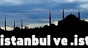İnternete .istanbul ve .ist uzantısı geliyor