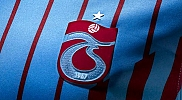 Trabzonspor galibyet hasretine son veremedi