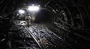 Maden ocağı göçtü:1 ölü