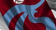 Trabzonspor'un borcu açıklandı!