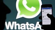 WhatsApp Web'e Geliyor
