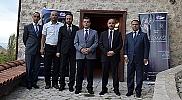 17. Uluslararası Altın Safran Belgesel Film Festivali'ne doğru