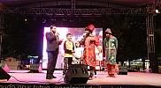 Düzce'de ramazan etkinlikleri