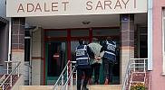 Tokat'ta 2 kişinin evlerinde ölü bulunması