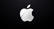 Apple'dan ilk açıklama