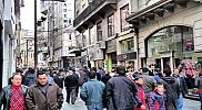 Trabzon'un yüzde 11'i başka illere kayıtlı
