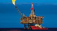 Karadeniz'de 30 milyar m3 gaz rezervi bulundu