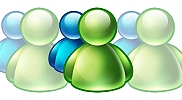 MSN Messenger kapanıyor