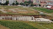 Kavak Anadolu İmam Hatip Lisesi'ne devlet eli