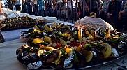Tokat'ta yöresel yemek yarışması düzenlendi