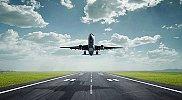 Havacılıkta tüm zamanların rekoru