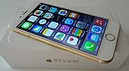 TV haberciliğinde iPhone 6 devri başladı