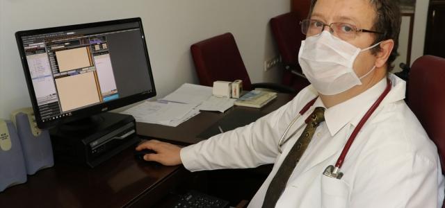 Uzmanından kalp ve damar hastalarına ramazan sonrası için uyarılar