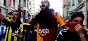 İstanbul United Geliyor