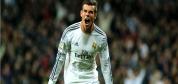 Bale'den tabuları yıkan gol