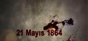 Büyük Çerkes sürgünü 150. yılında
